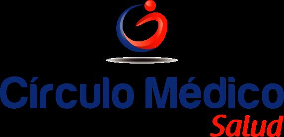 Circulo Medico Salud Logo